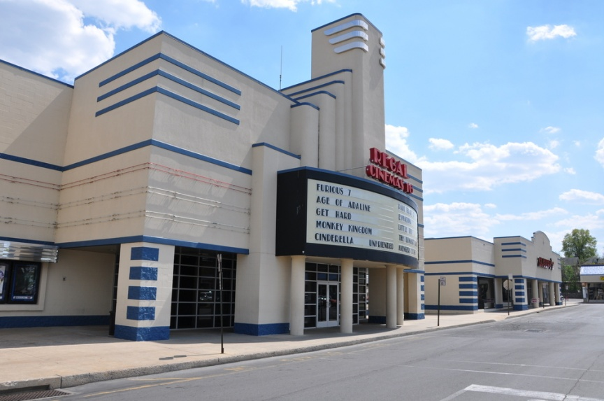 Restaurants near Regal Cinemas Manor 16, Lancaster on TripAdvisor: Find traveler reviews and candid photos of dining near Regal Cinemas Manor 16 in Lancaster, Pennsylvania. Manor Shopping Center, Lancaster, PA Read Reviews of Regal Cinemas Manor Yofro Sweets.